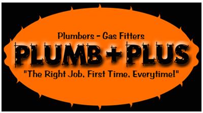 PlumbPlus logo